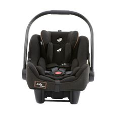 Gambar Joie signature I-gemm infant car seat
