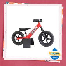 Gambar Maynine Balance bike