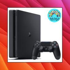 Gambar Playstation Ps4 slim