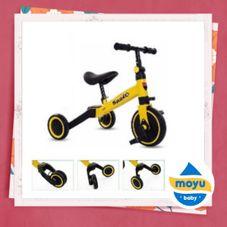 Gambar Sport 3 in 1 balance bike
