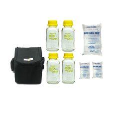 Gambar Baby pax Cooler bag baby pax