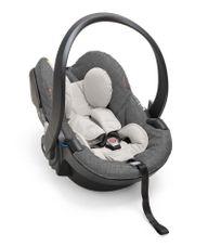 Gambar Stokke Izi-go by besafe baby car seat