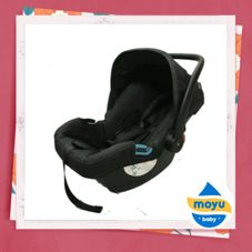 Gambar Cocolatte Carseat infant
