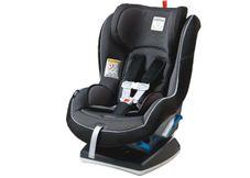Gambar Peg perego Primo viaggio convertible car seat