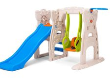 Gambar Grow n up Grow n up slide set