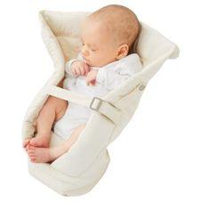 Gambar Ergobaby Infant insert
