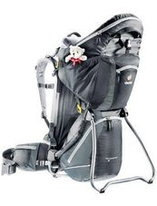 Gambar Deuter Kid comfort iii carrier