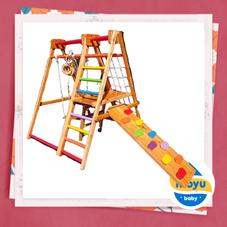 Gambar Brakiasi Education triangle fun colorful