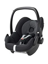 Gambar Maxi-cosi Pebble car seat