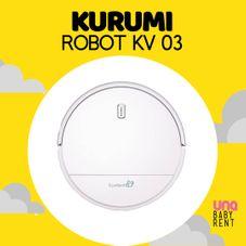 Gambar Kurumi Robot kv 03