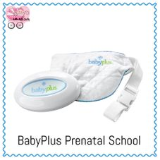 Gambar Babyplus prenatal education Baby prenatal education