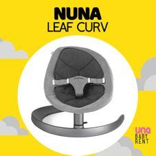 Gambar Nuna Leaf curv
