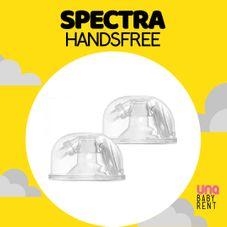 Gambar Spectra Handsfree