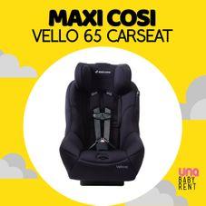 Gambar Maxi cosi Vello 65