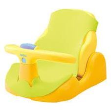Gambar Aprica Baby bath chair