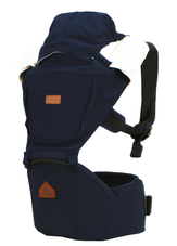 Gambar I-angel Hipseat carrier