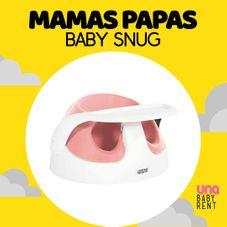 Gambar Mamas papas Baby snug