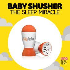 Gambar Baby shusher Baby shusher