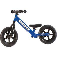 Gambar Strider bikes Strider 12 sport balance bike