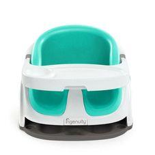 Gambar Ingenuity Booster seat