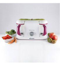 Gambar Beaba Baby food processor