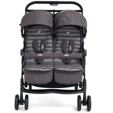 Gambar Joie Aire twin stroller