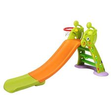 Gambar Parklon Fun slide by parklon