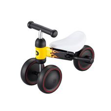 Gambar D-bike Mini