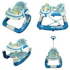 Gambar Pliko Baby walker