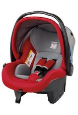 Gambar Peg perego Primo viaggio sl infant car seat