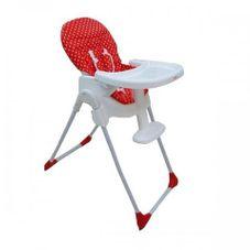 Gambar Cocolatte High chair