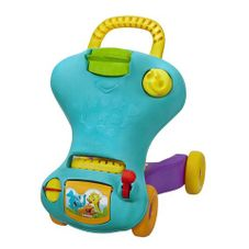 Gambar Playskool Walk 'n ride