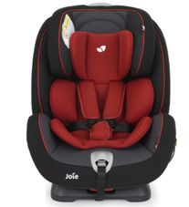 Gambar Joie Meet stages car seat