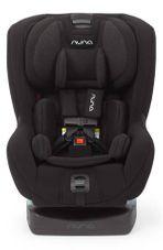 Gambar Nuna Rava car seat