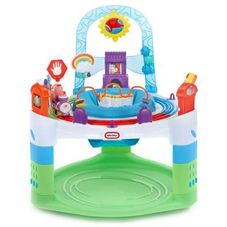 Gambar Little tikes Discover and learn activity center