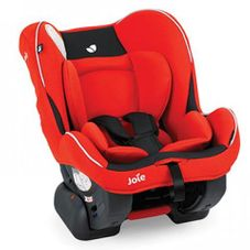 Gambar Joie Meet tilt car seat