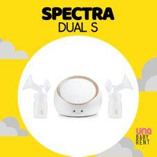 Gambar Spectra Dual s