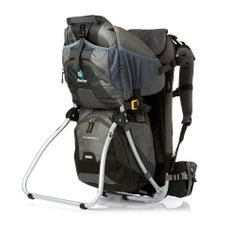 Gambar Deuter Kid comfort ii carrier