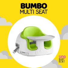 Gambar Bumbo Multi seat