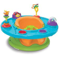 Gambar Summer infant 3-stage superseat