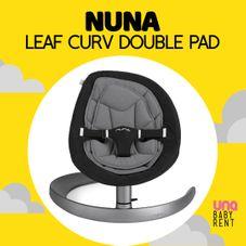 Gambar Nuna Leaf curv double pad