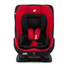 Gambar Joie Car seat joie meet tilt