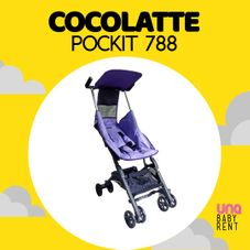 Gambar Cocolatte  Pockit 788