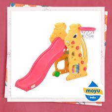 Gambar Labeille Bunny slide