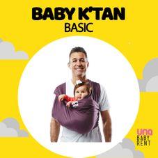 Gambar Baby k'tan Basic