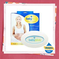 Gambar Babyplus Babyplus prenatal edu