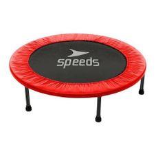 Gambar Speeds Trampoline