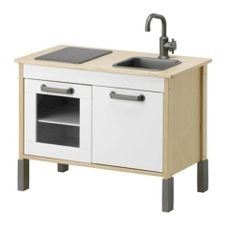 Gambar Ikea Duktig play kitchen