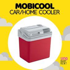 Gambar Mobicool Car/home cooler
