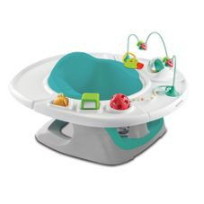 Gambar Summer infant 4-in-1 superseat
